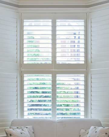 platinum shutters-featured-image-4