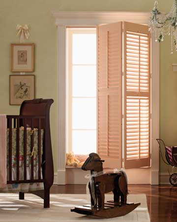 platinum shutters-featured-image-5
